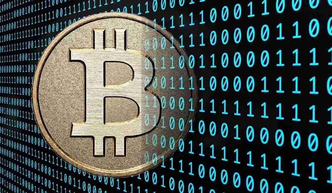 bitcoin miner ubuntu server