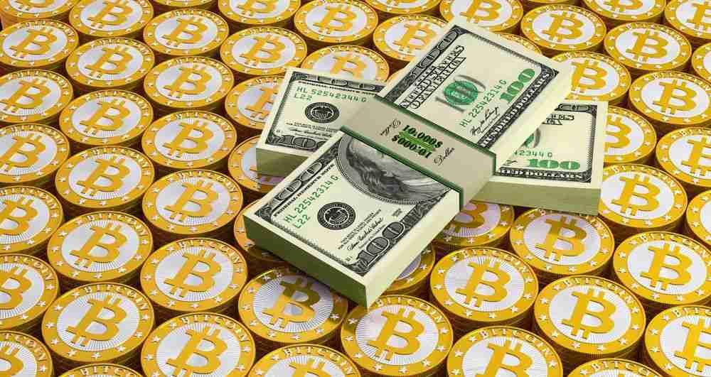 bitcoin millionaire today