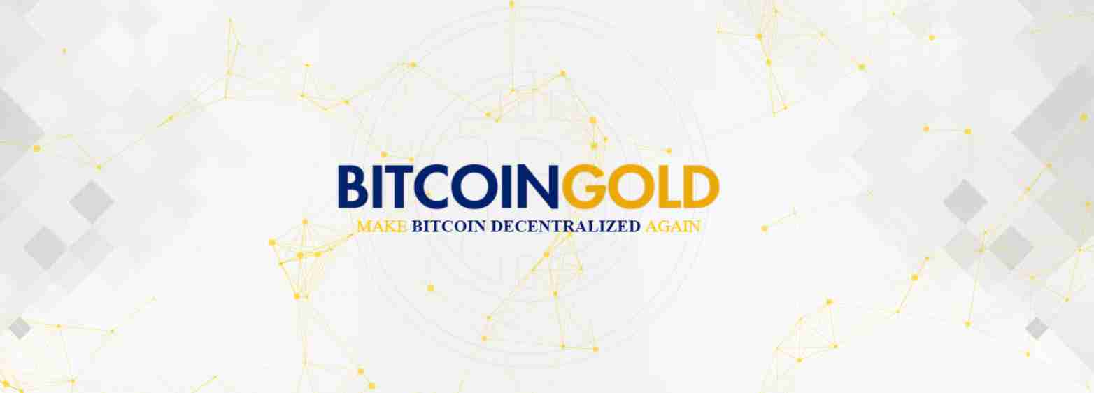 How to get free bitcoin gold cryptosrus ccuart Gallery