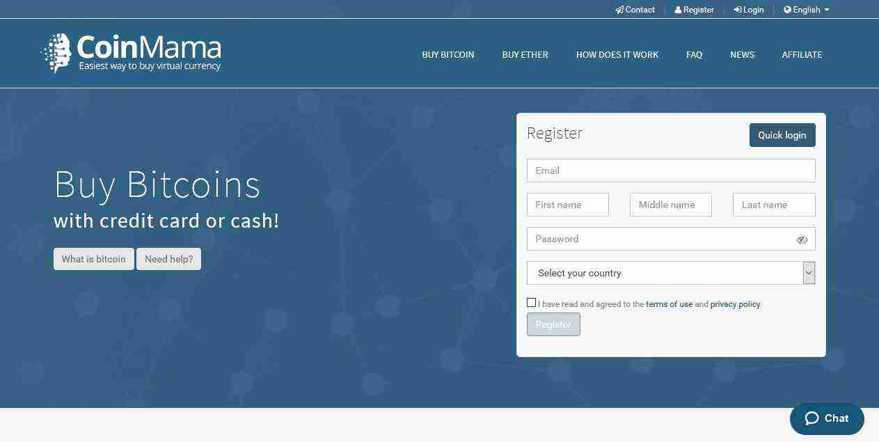 How to buy bitcoin with credit card or debit card instantly how to buy bitcoin with credit card or debit card cryptos r us ccuart Image collections