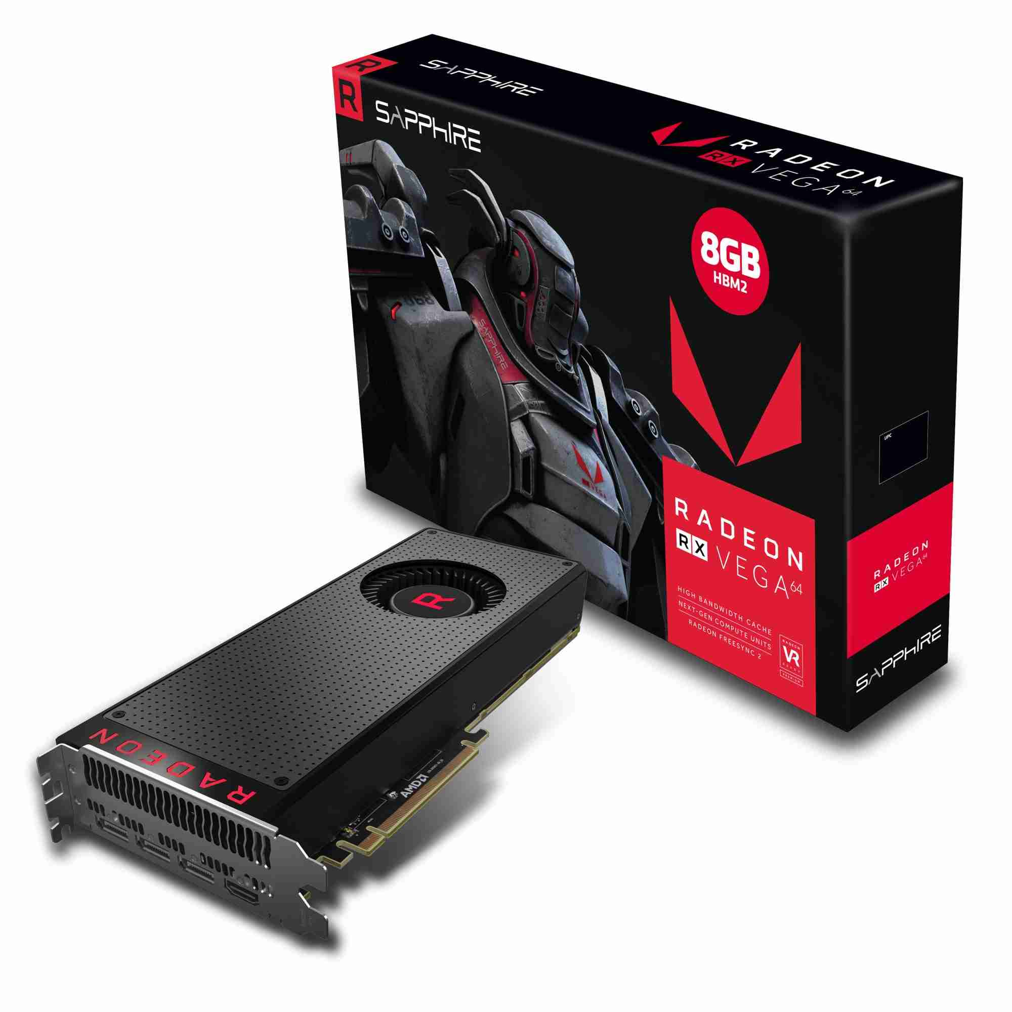 Why are amd gpus better at mining bitcoins paradoxes uk csgo betting