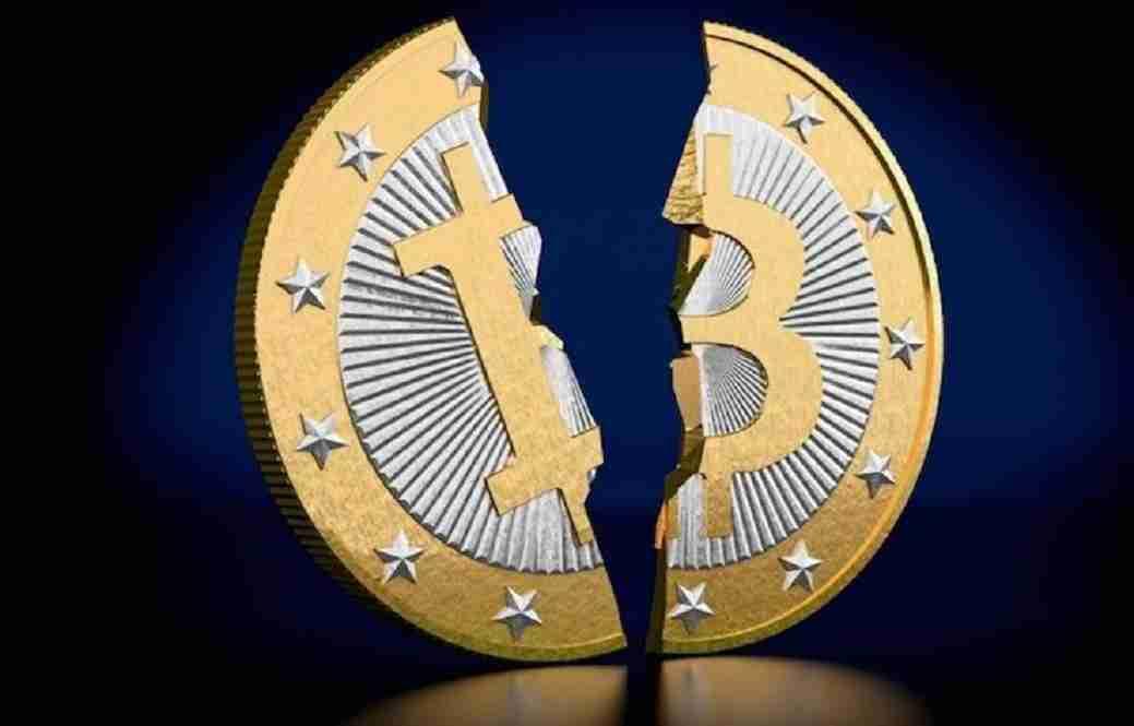 Best Ways To Earn Free Bitcoins - CryptosRUs