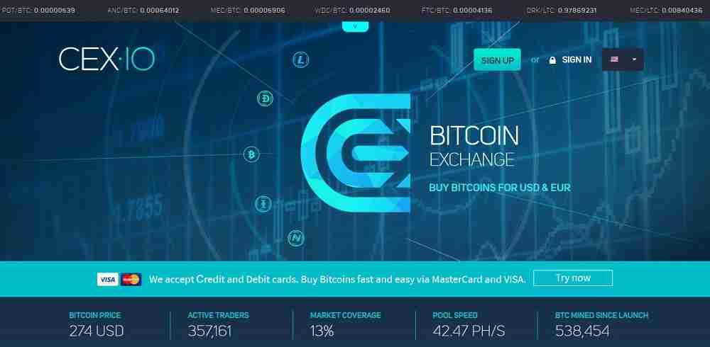 where bitcoin buy trade South-Georgia
