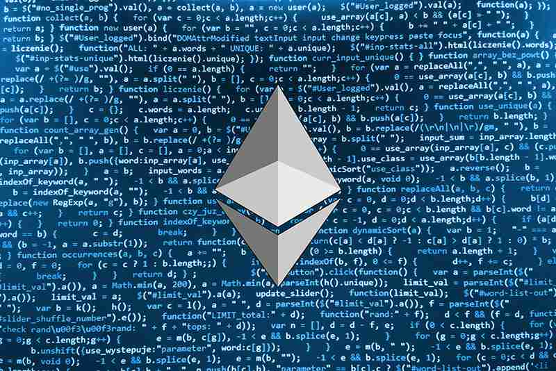 how to mine ethereum beginers guide