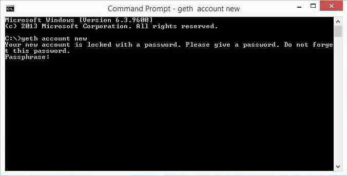 Ethereum Mining on a Windows PC (Updated for 2018) - Cryptos R Us