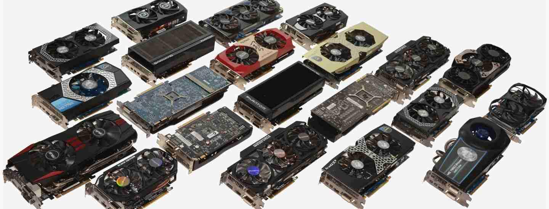 The Best GPU for Mining Ethereum (2019 Update) - CryptosRus