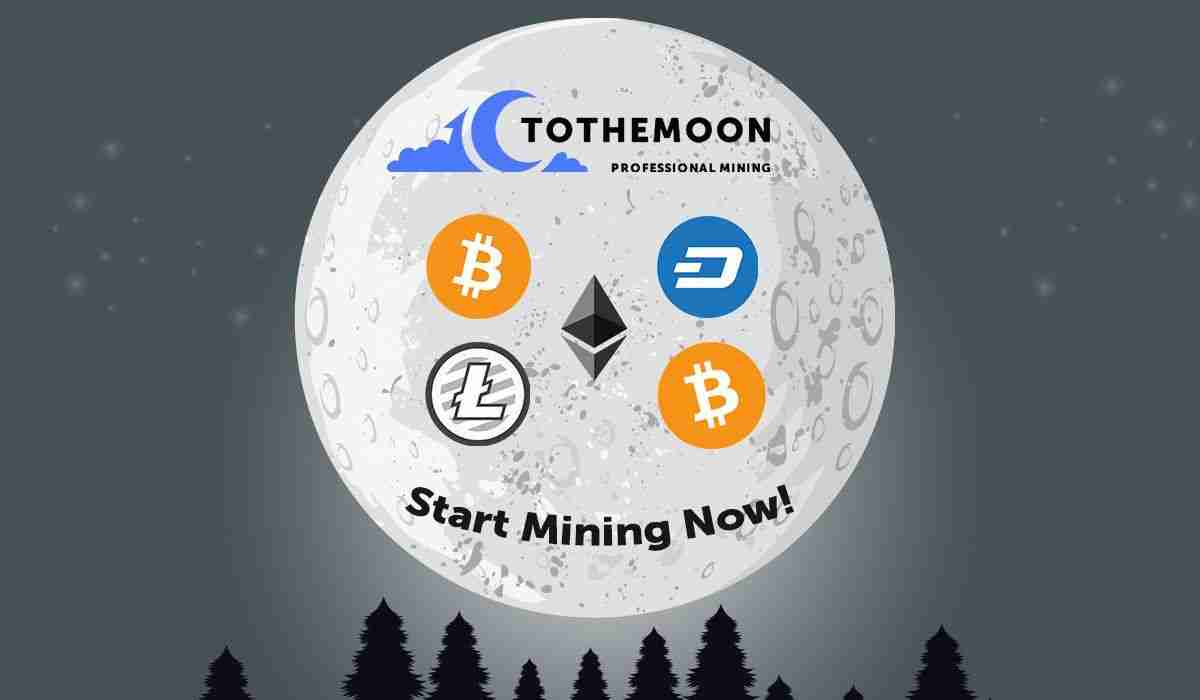 Mining Is The Process Of Generating A Crypto Currency In World Wide Web For Which It Necessary To Install Appropriate Video Card And Software