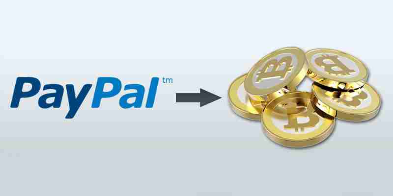 Buy bitcoin with paypal instantly 2018 update cryptos r us buy bitcoin with paypal ccuart