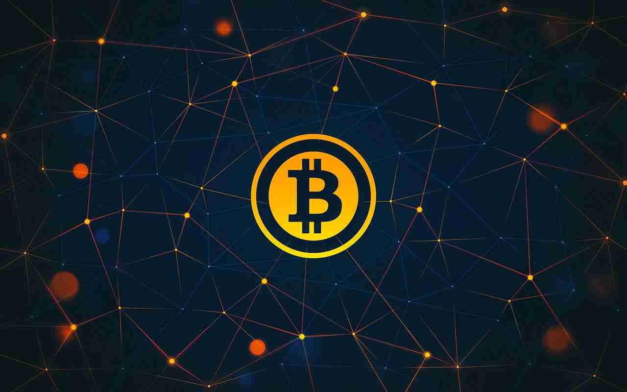 bitcoins r us