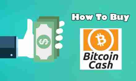 How to buy bitcoin with credit card or debit card instantly how to buy bitcoin cash ccuart Choice Image