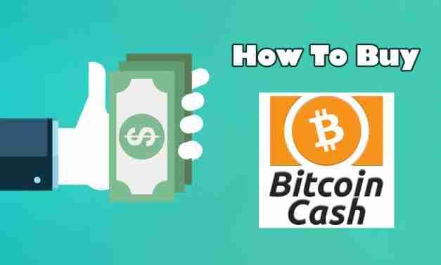 bitcoin buy sell Ireland