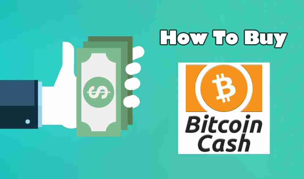 How to buy bitcoin cash bch bcc step by step guide cryptosrus how to buy bitcoin cash ccuart Images