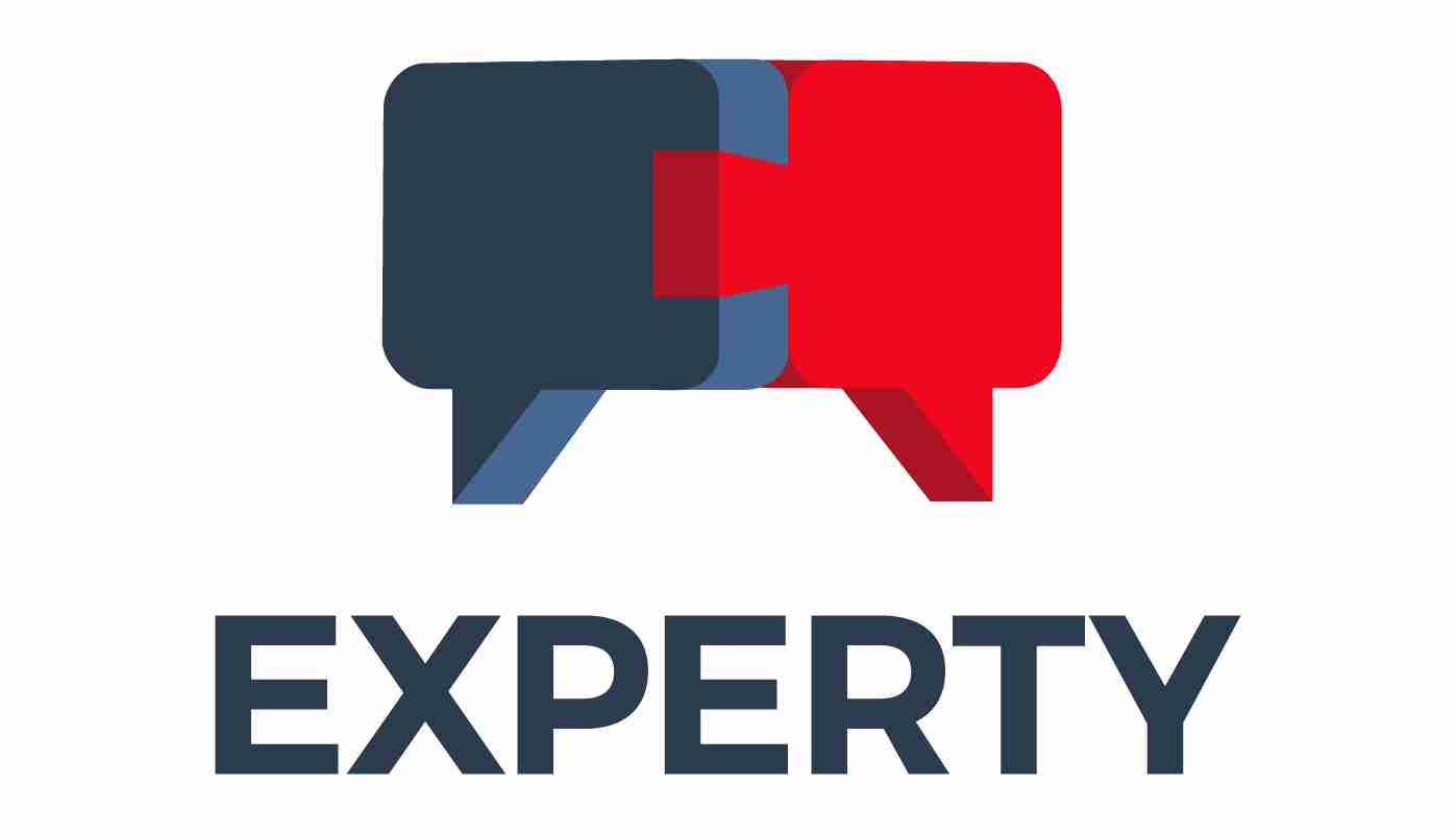 Pre Qualify Credit Card >> Experty Announces Proof of Care - CryptosRUs
