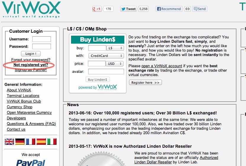 - Missing Uk Paypal Registration Buy Via Founder Bitcoin