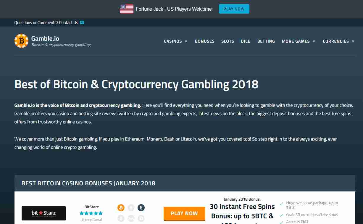 Litecoin Betting Sites Cryptocurrency Mining Free