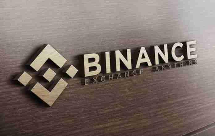 Binance CEO Hits Back Against FSA Warning Rumors