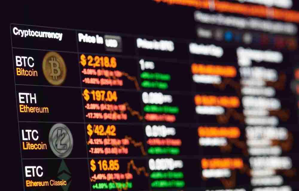 Bitcoin | desiniojiranka.lt