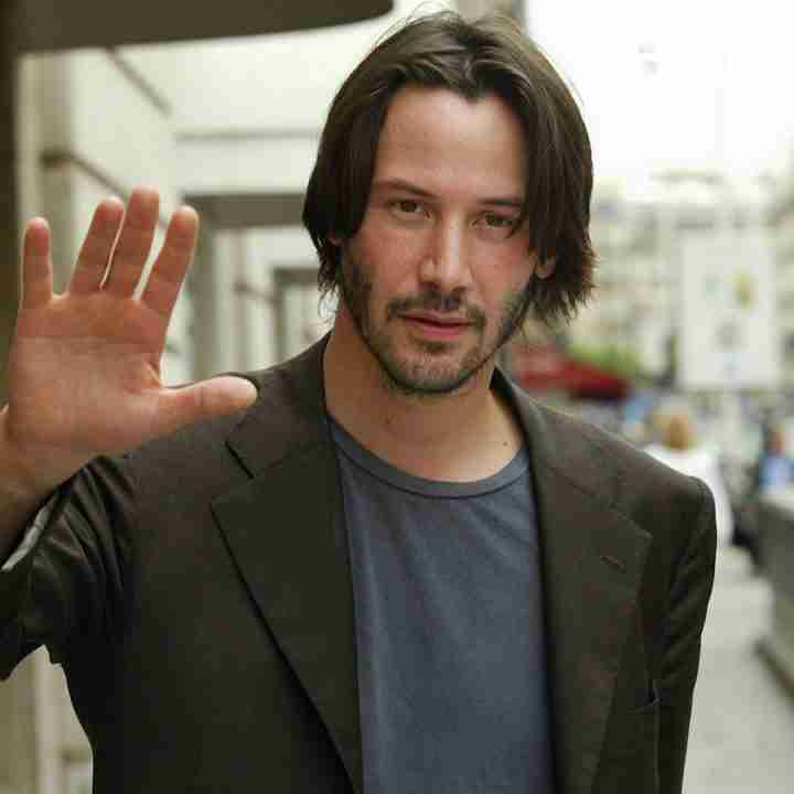 Codename: Keanu Merger Official After Near Unanimous Approval From Communities - CryptosRus